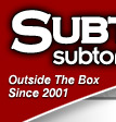 Subtomix USA - Subtoms.com